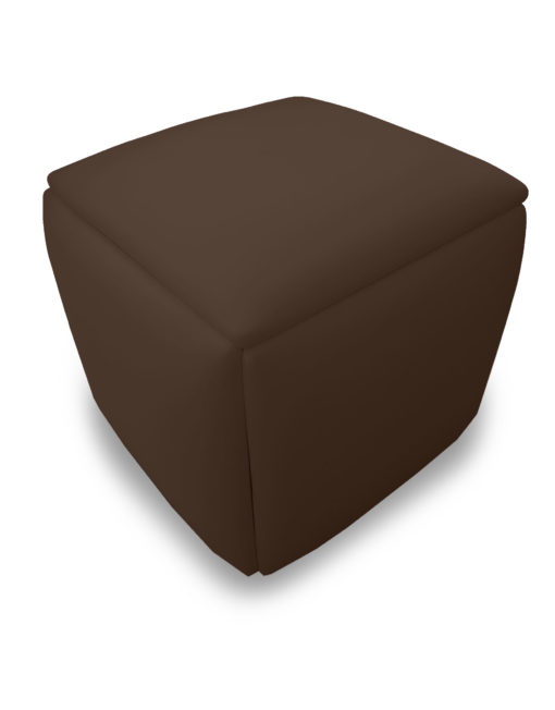 Companion-Cube-5-in-1-seats-in-Walnut-brown