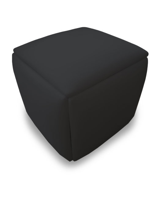 Companion-Cube-5-in-1-seats-in-black