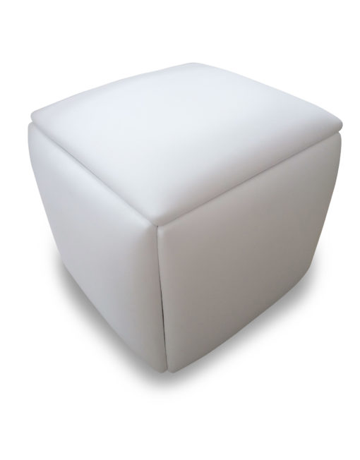 Companion-Cube-5-in-1-seats-in-white