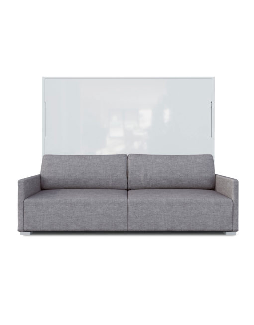 MurphySofa-Queen-Horizontal-Wall-Bed-wide-sofa-with-thin-arms