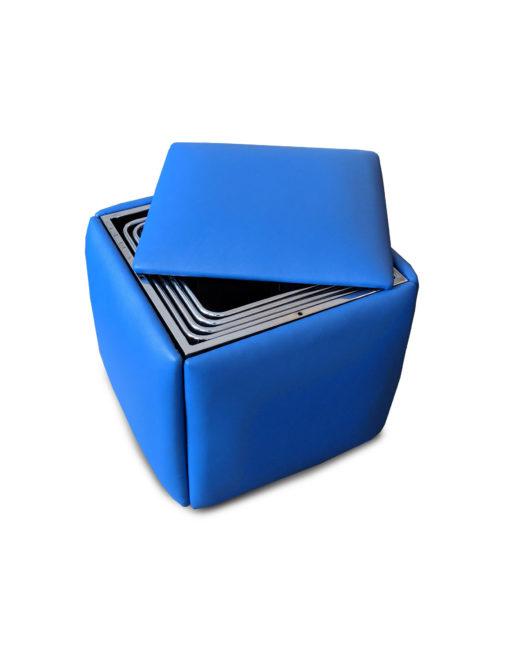 blue-companion-cube