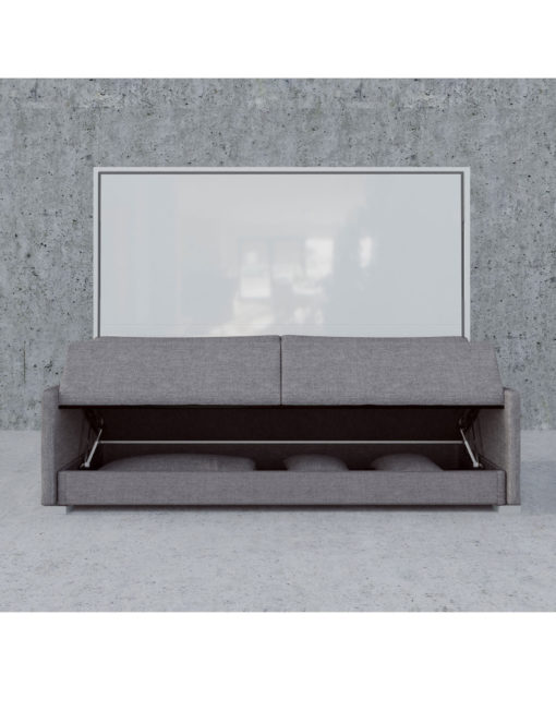 new-MurphySofa-Queen-Horizontal-Wall-Bed-open-wide-sofa-with-thin-arms