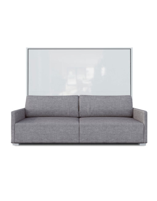 new-MurphySofa-Queen-Horizontal-Wall-Bed-wide-sofa-with-thin-arms