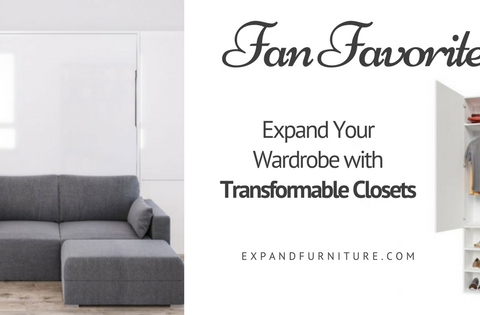 expand-your-wardrobe-with-transforming-closets