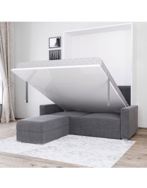 MurphySofa-Minima-Double-wall-bed-sofa