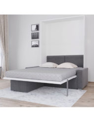 MurphySofa-Minima-Double-wall-bed-sofa-with-comfy-mattress-options