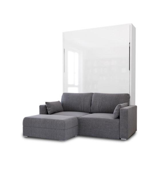 MurphySofa-Minima-Double-wall-bed-sofa-with-mini-ottoman