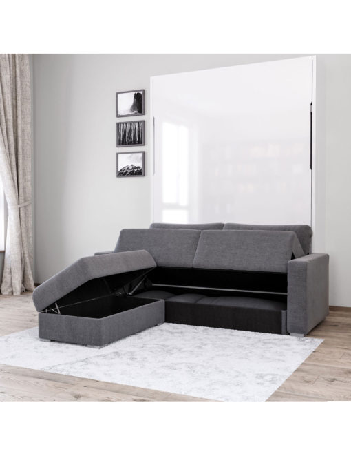 MurphySofa-Minima-Double-wall-bed-sofa-with-storage