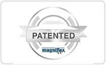 icona-brevettato-usa-eng