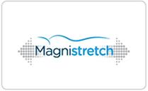 icona-magnistretch