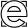 expand-furniture-favicon