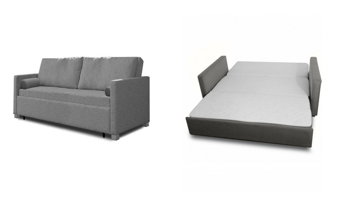 Online sofa beds for sale and murphysofas