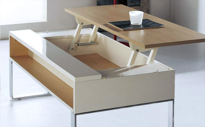 Convertible coffee tables in Sydney, Australia