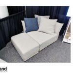 harmony-mini-ottoman-add-on-put-next-to-sofa