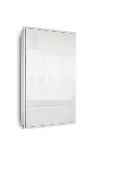 Hover-Twin-Vertical-MurphyBed-white-gloss