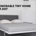 Tiny Home Trends from 2017