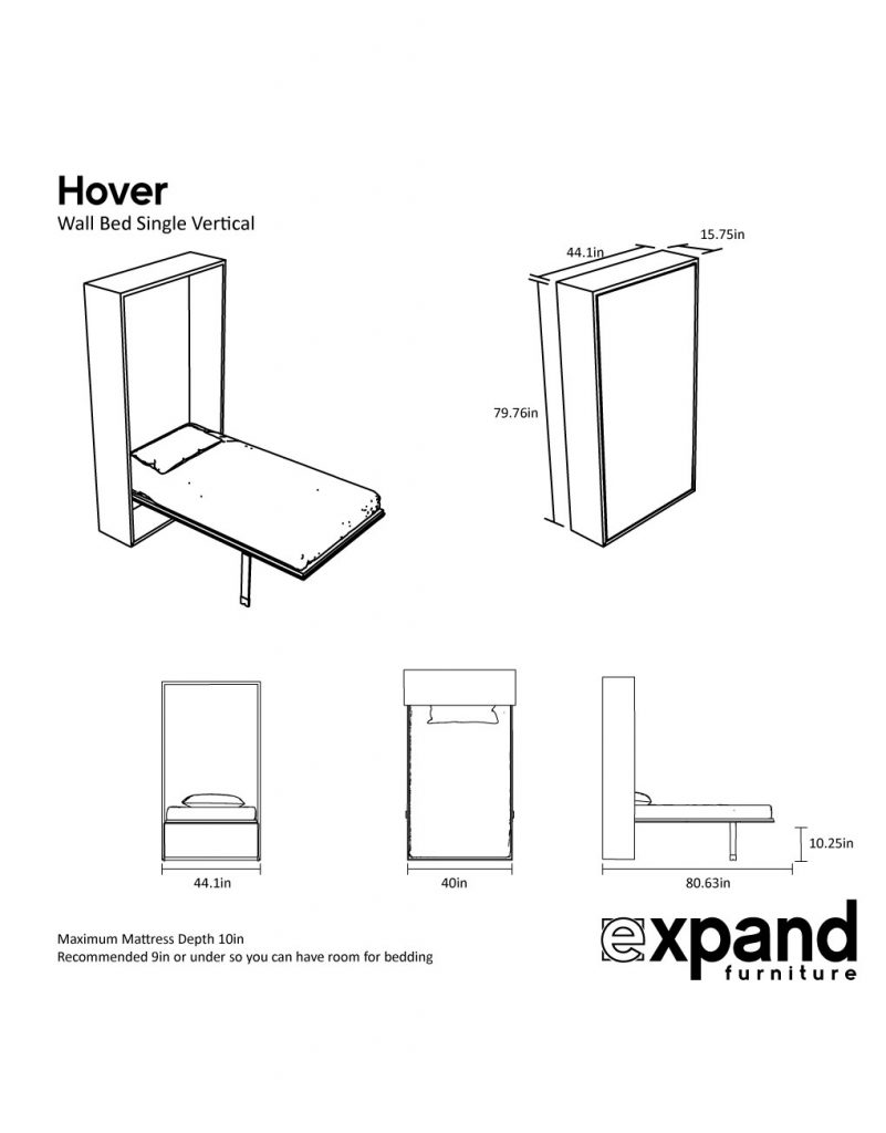 outline-hover-single-vertical