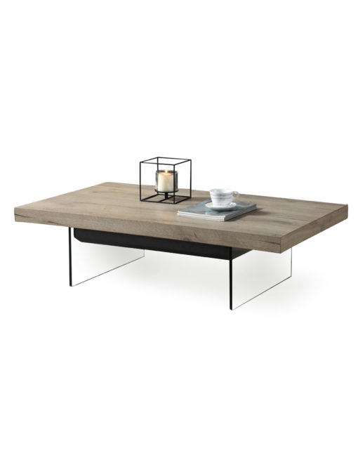 Cadence-lift-top-table-with-storage-and-glass-base-expand-furniture