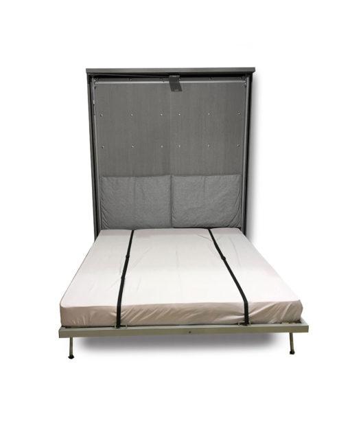 Compatto-cupboard-open-lmg-revolving-wall-bed