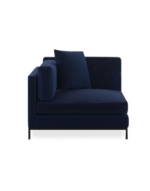 Migliore-corner-fabric-blue-sofa-seat