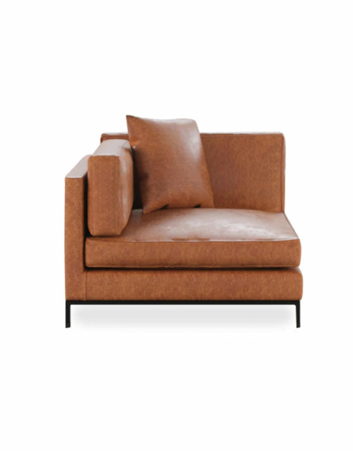 Migliore-corner-leather-sofa-seat