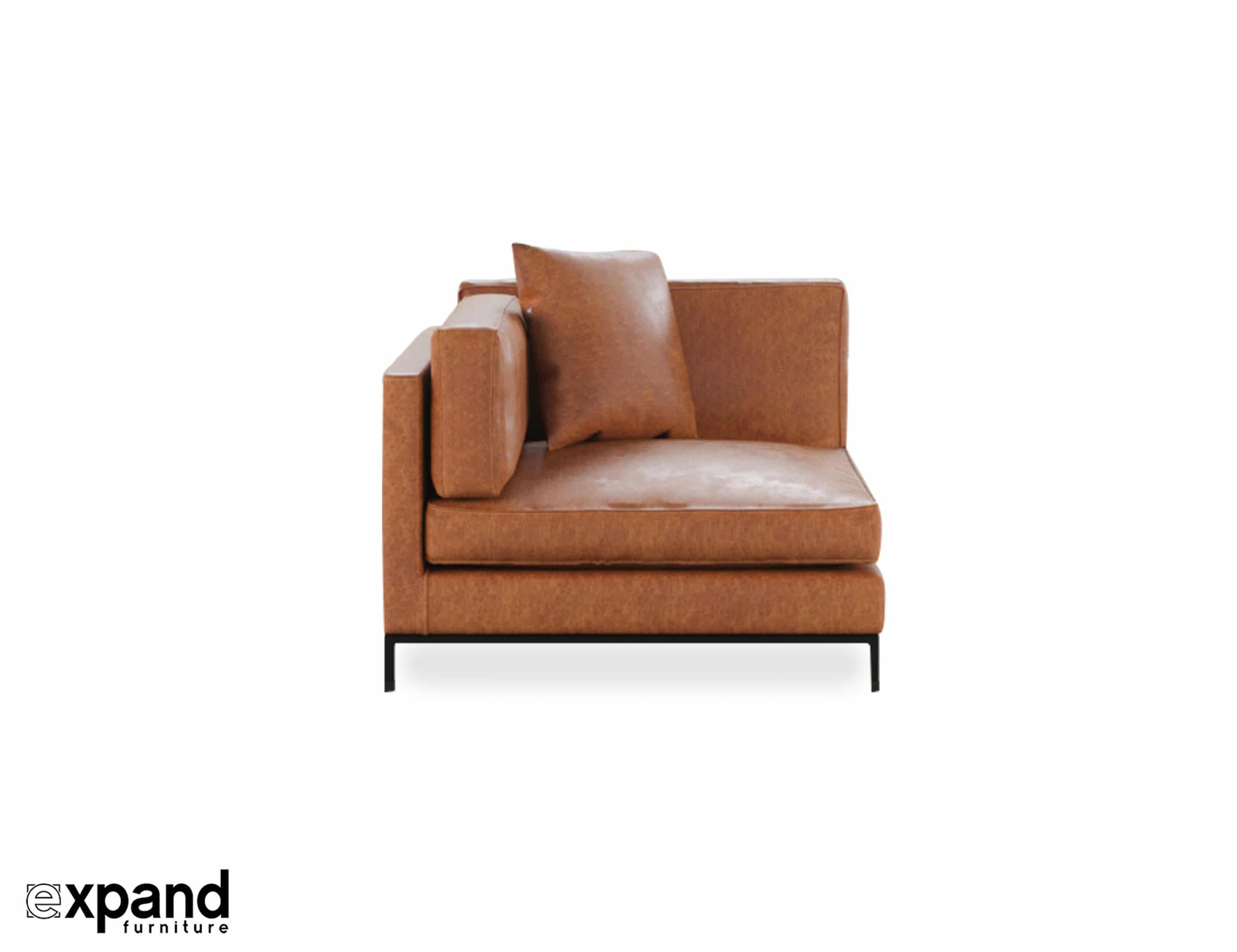 Phenomenal Migliore Corner Sofa Module Inzonedesignstudio Interior Chair Design Inzonedesignstudiocom