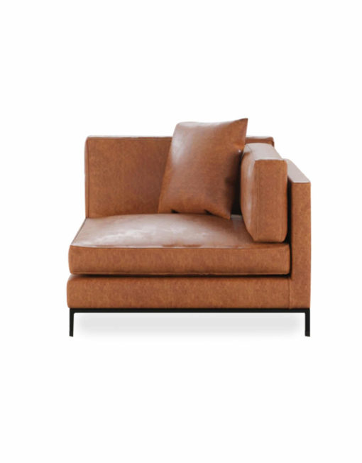 Migliore-reversible-corner-leather-sofa-seat