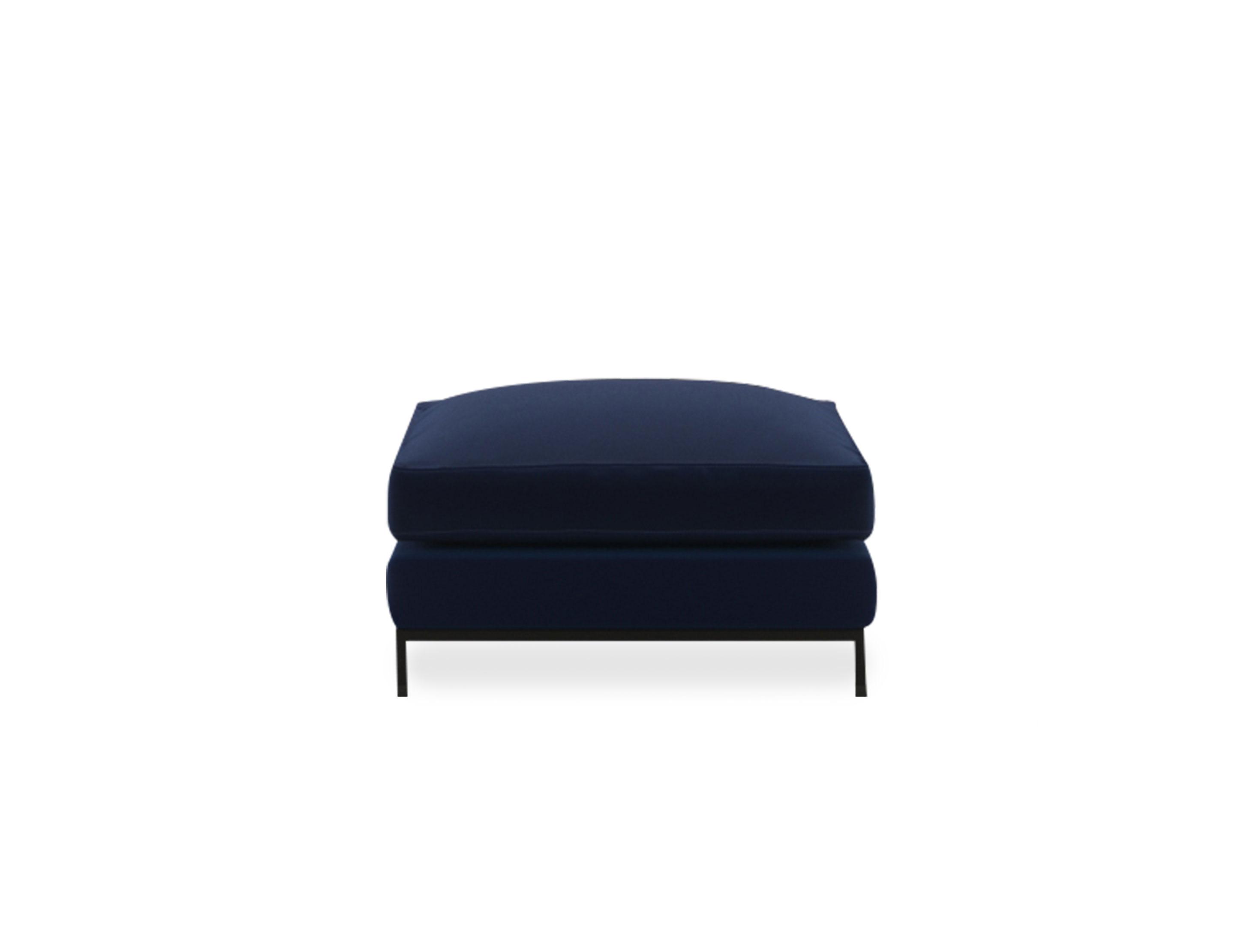 Migliore: Ottoman Sofa Module | Expand Furniture - Folding Tables ...