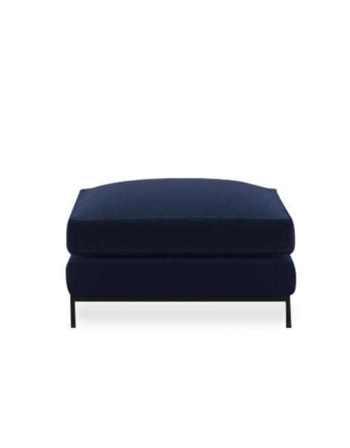 Migliore-reversible-ottoman-blue-sofa-seat