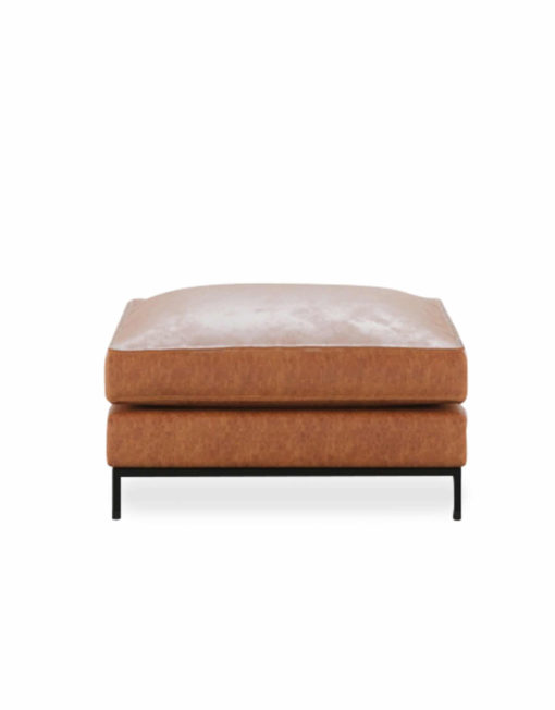 Migliore-reversible-ottoman-leather-sofa-seat
