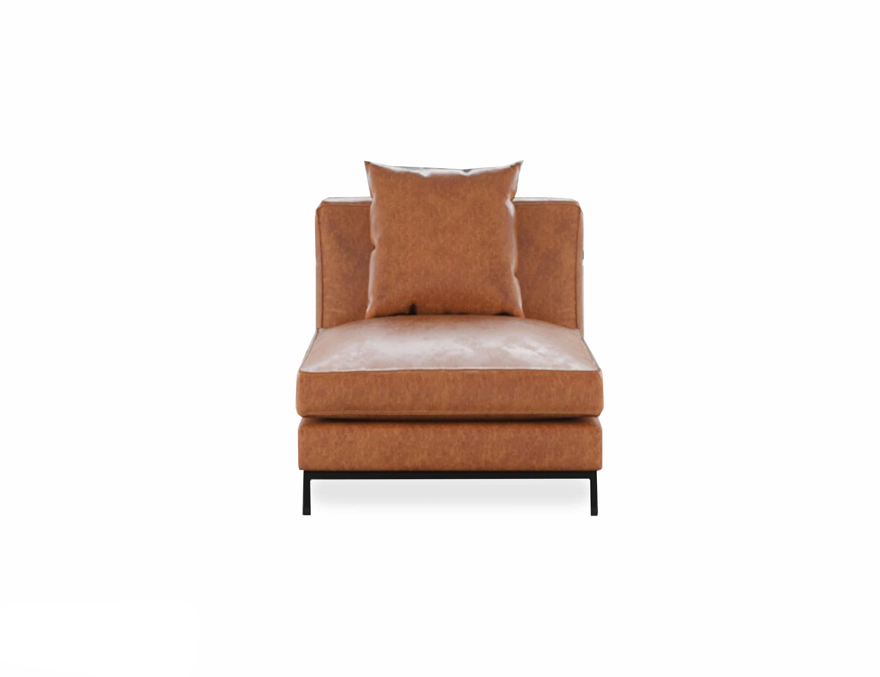 Picture of: Migliore Single Sofa Module Expand Furniture Folding Tables Smarter Wall Beds Space Savers