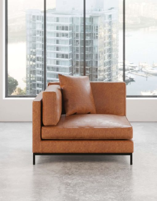 migliore-best-corner-sofa-leather