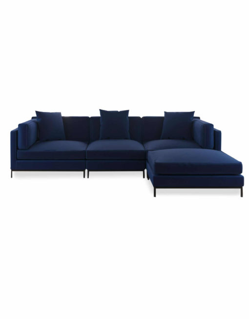 migliore-best-leather-fabric-blue-sofa-design-expand-furniture
