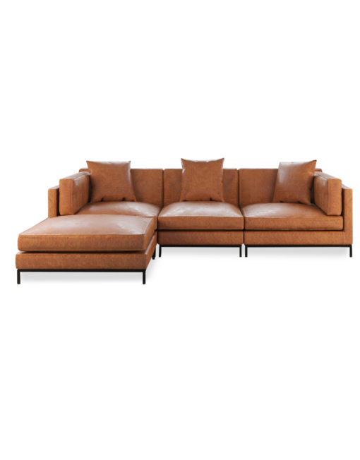 migliore-best-leather-sectional-sofa-design-with-reversible-chaise