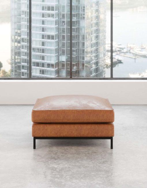migliore-best-ottoman-sofa-leather