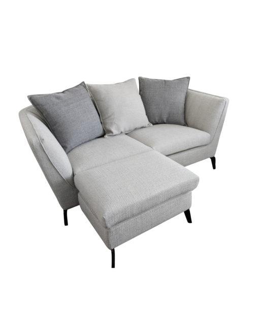 skyline-apartment-sized-sofa