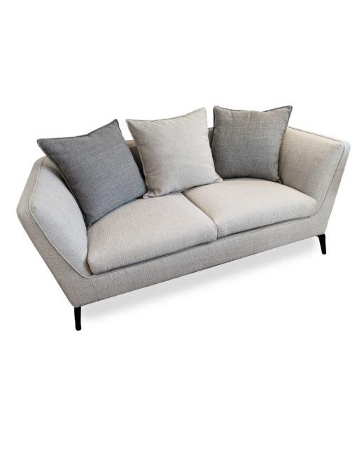 skyline-apartment-sized-sofa-without-ottoman