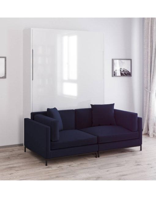 MurphySofa-Migliore-2-seat-blue-sofa-system-in-a-modern-room