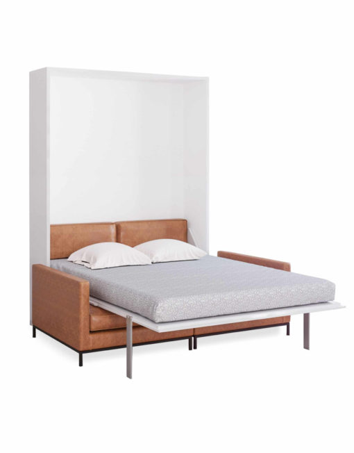 MurphySofa-Migliore-2-seat-sofa-system-open-in-a-room
