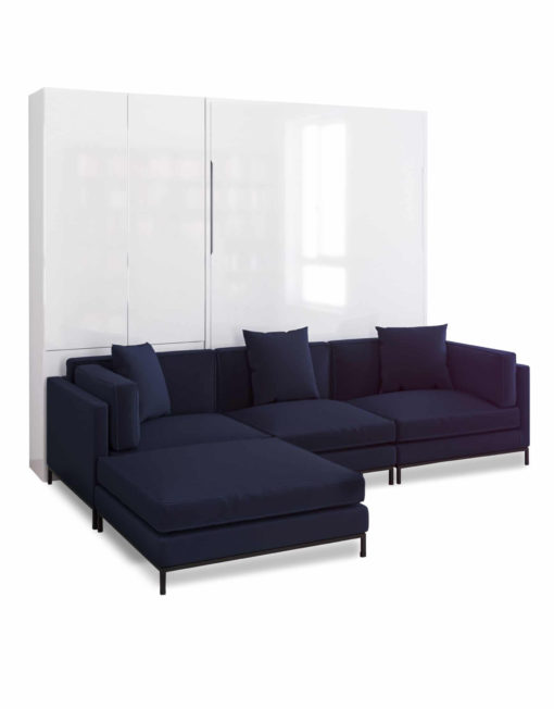 MurphySofa-Migliore-blue-navy-sofa-paired-with-wall-bed-system