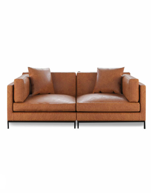 migliore-modern-love-seat-sofa-in-leather