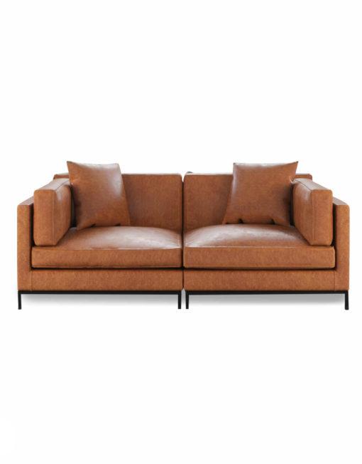 migliore-modern-love-seat-sofa-in-leather