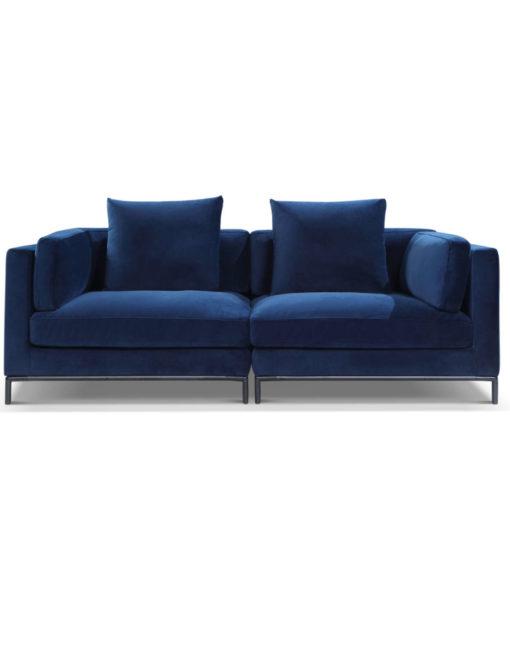 migliore-modern-love-seat-sofa-in-navy-blue-microfiber-soft-fabri