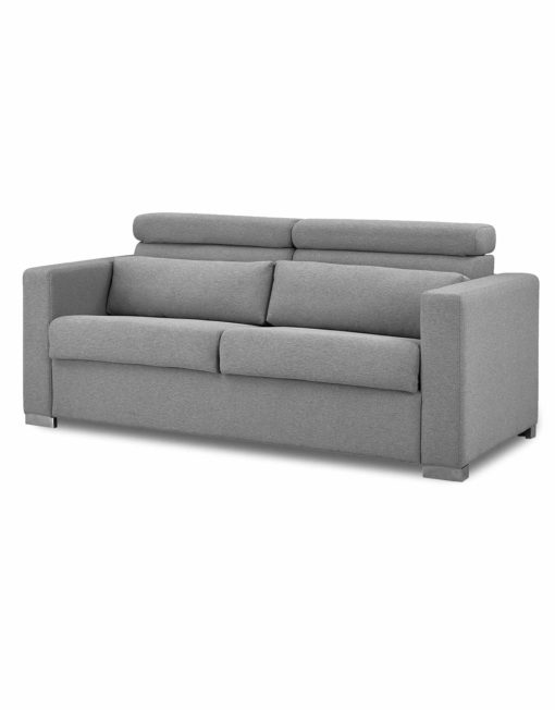 Dormire-Pull-Over-Sofa-bed-with-comfortable-memory-foam