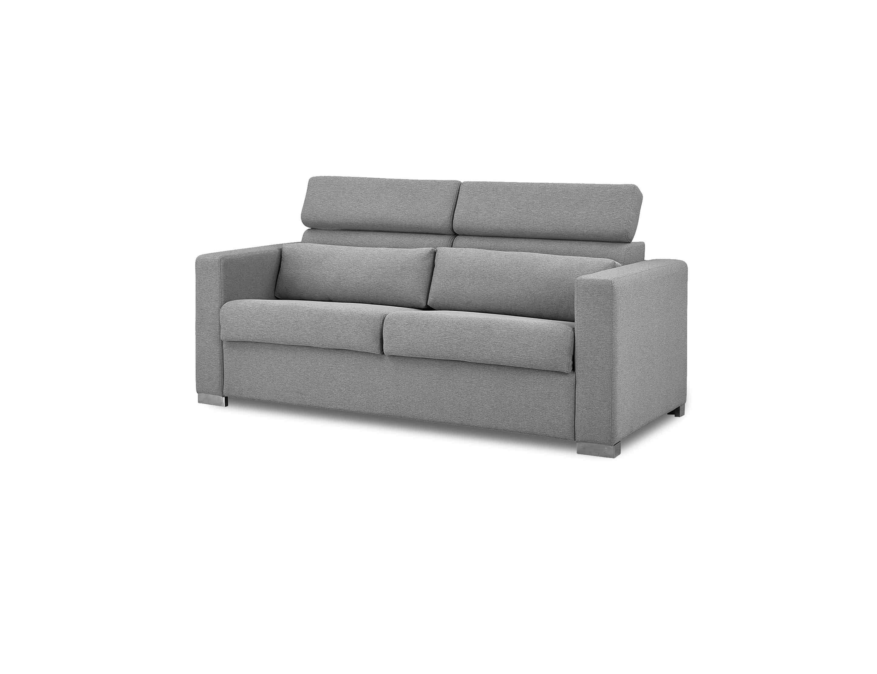Dormire Pull Over Sofa Bed Expand