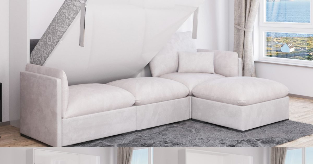 Wall Bed Sofas Sofa Wall Beds For Sale Online Expand Furniture