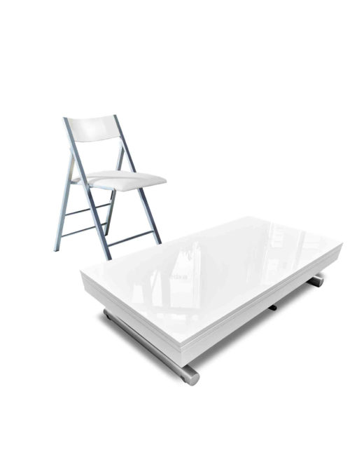 alzare-glossywhite-coffee-to-dinner-table-and-nano-chair-whitegloss