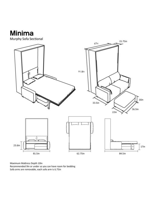 2019-outline-wall-bed-minima-sectional