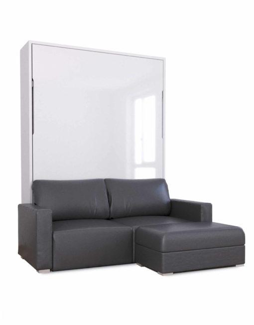 Charcoal-dark-grey-murphysofa-minima-wall-bed-sofa