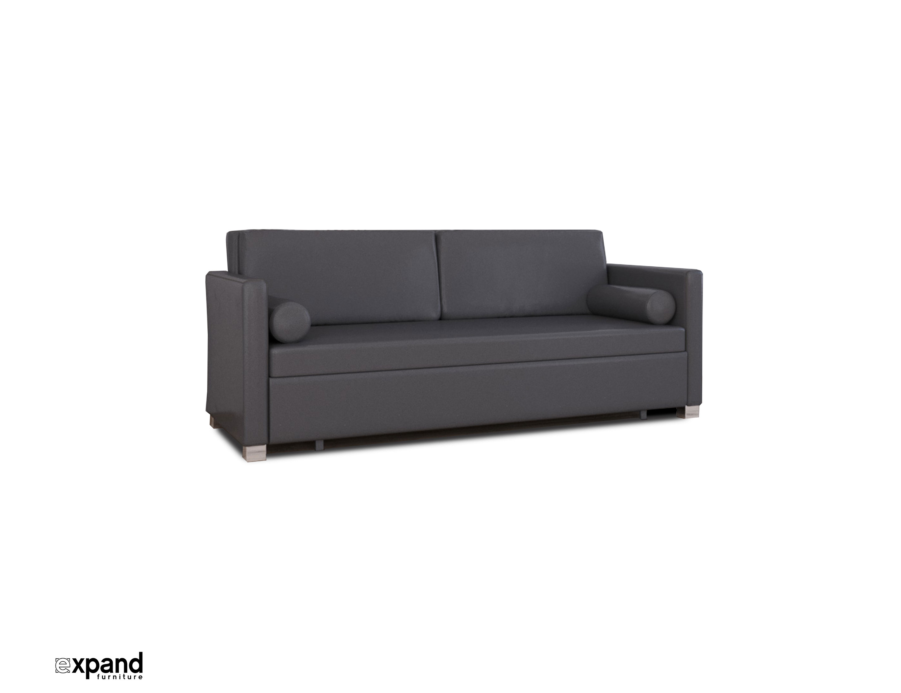 Harmony Sofa Bed Queen American Leather Eco 1 895 00 695